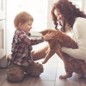 The Do's and Don'ts of Pet-Proofing your Home