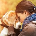 Why A Dog Can Help Manage Your Anxiety