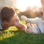 Benefits of Pet Ownership